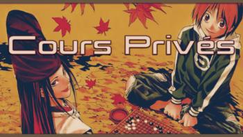 Permalien vers:Cours privés